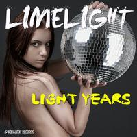 Limelight - Light Years