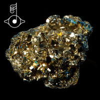 Björk - The Crystalline Series - Matthew Herbert Crystalline EP