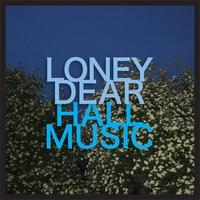 Loney Dear - My Heart