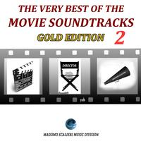 Best Movie Soundtracks - The Very Best of the Movie Soundtracks: Gold Edition, Vol. 2