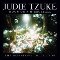 Judie Tzuke - Moon On A Mirrorball
