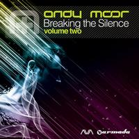 Andy Moor - Breaking The Silence, Vol. ,2