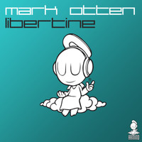 Mark Otten - Libertine