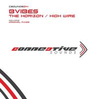 Bvibes - The Horizon / High Wire