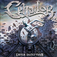 Cellador - Enter Deception