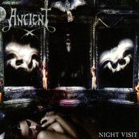 Ancient - Night Visit