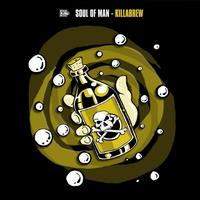 Soul Of Man - Killabrew