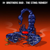 Brothers Bud - The Sting