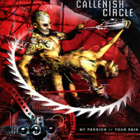 Callenish Circle - My Passion // Your Pain