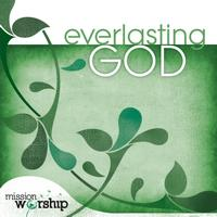 Various - Everlasting God