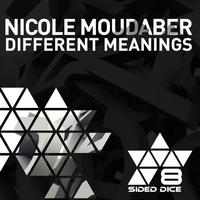 Nicole Moudaber - Different Meanings