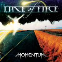 Line of Fire - Momentum