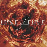 Line of Fire - Line of Fire