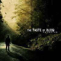 The Taste of Blood - Predator