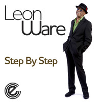 Leon Ware - Step By Step