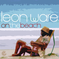 Leon Ware - On The Beach