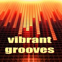 Outwork - Vibrant Grooves (Featuring Progressive Electro Mix by Outwork)