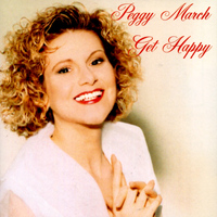 Peggy March - Get Happy