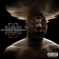 Breaking Benjamin - Shallow Bay: The Best Of Breaking Benjamin Deluxe Edition (Explicit)