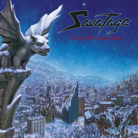 Savatage - Dead Winter Dead (2011 Edition)