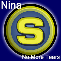 Nina - No More Tears