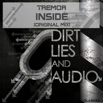 Tremor - Inside