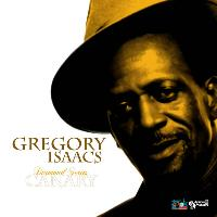 Gregory Isaacs - Gregory Isaacs Diamond Series: Canary