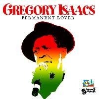 Gregory Isaacs - Permanent Lover
