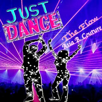 The Flow - Just Dance