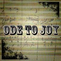 Childrens Music Ensemble - Ode To Joy (Beethoven Tribute)