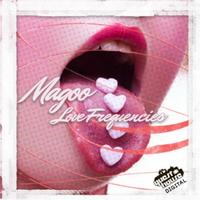 Magoo - Love Freaquencies