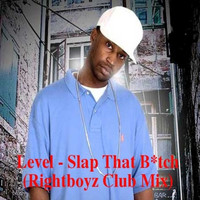 Level - Slap That Bitch (Rightboyz Club Mix)