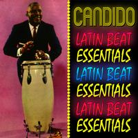 Candido - Latin Beat Essentials