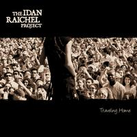 The Idan Raichel Project - Traveling Home (Deluxe Edition)