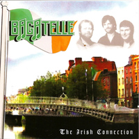 Bagatelle - The Irish Connection