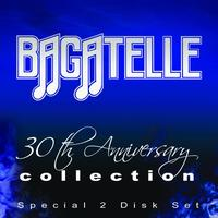 Bagatelle - 30th Anniversary Collection