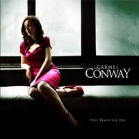Carmel Conway - This Beautiful Day