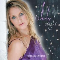 Eimear Quinn - O HOLY NIGHT