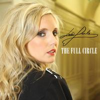 Luan Parle - The Full Circle