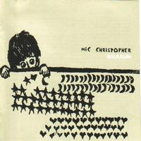 Mic Christopher - Skylarkin