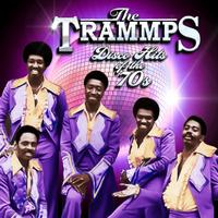 The Trammps - Disco Hits Of The 70s