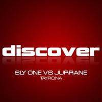 Sly One Vs Jurrane - Tayrona
