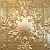 Watch The Throne by JAY Z / Kanye West