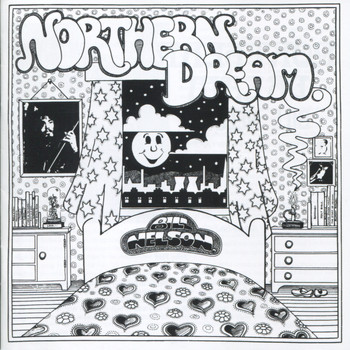 Bill Nelson - Northern Dream