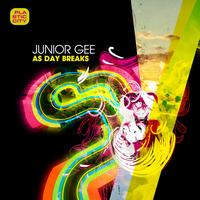 Junior Gee - As Day Breaks