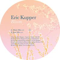 Eric Kupper - Bloom