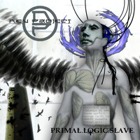 New Project - Primal Logic Slave
