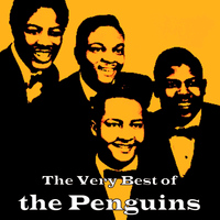 The Penguins - The Very Best of The Penguins