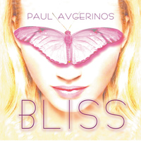 Paul Avgerinos - BLISS