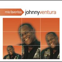 Johnny Ventura - Mis Favoritas